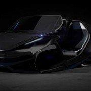 film ingenierie automobile segula technologies 2016