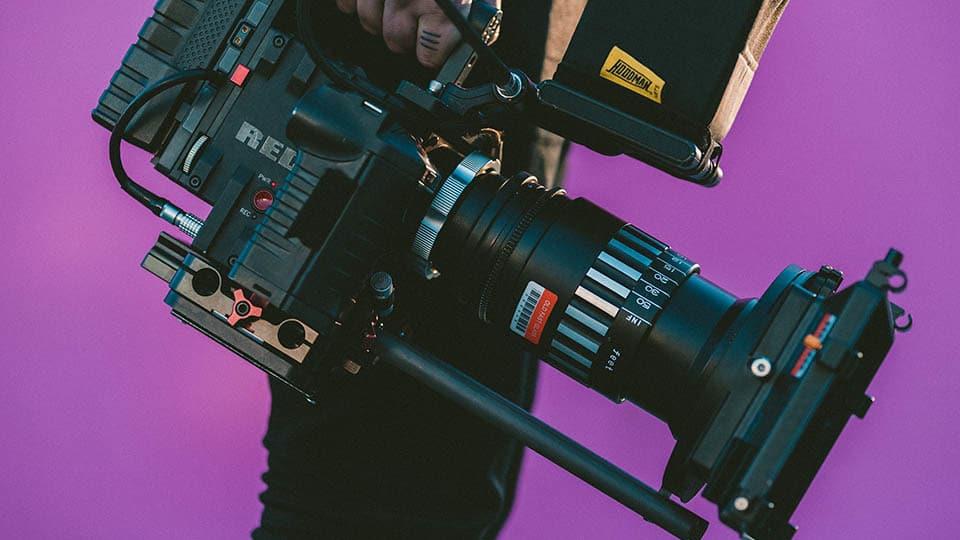 production audiovisuelle   d u00e9couvrez les savoir
