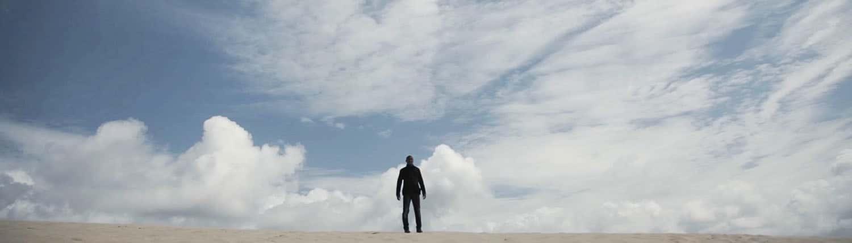 Film d'entreprise, institutionnel, ADN et Valeurs
