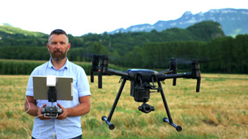 groupama-video-demonstration-solution-drone-exo-expert-1228-01