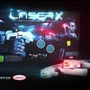 darpeje spot pub tv laser x noel 2017 1052