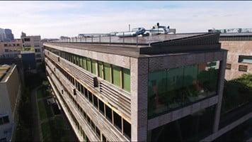 vetrotech sageglass chantier inpi paris 891