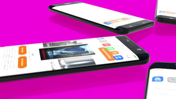wiidii-application-mobile-animation-motion-design-1083-02