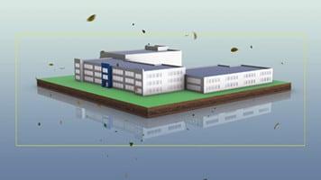 cneap-animation-motion-design-conduite-du-changement-projet-2018-2023-1137