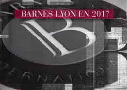 barnes-lyon-clip-voeux-2018-1111