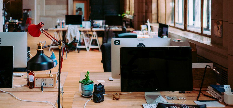 agence agency office bureau