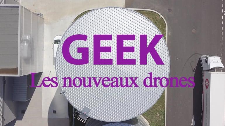 vers-blog-geek-les-nouveaux-drones
