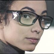 bolle-safety-clip-lunettes-prescription-1162