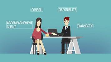 everial-plateforme-digitale-expert-saas-experts-comptables-motion-design-1250