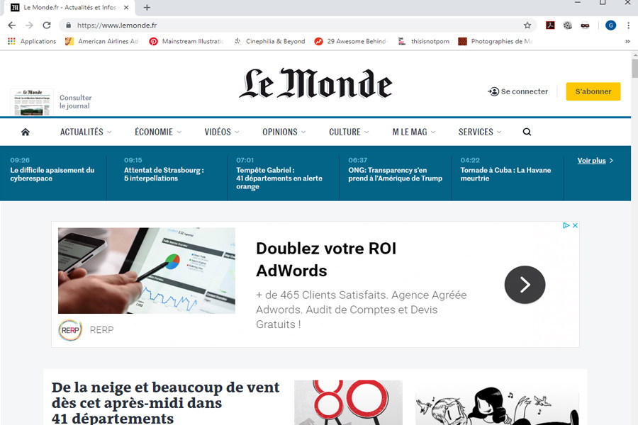seo-optimiser-diffusion-video-le-monde-edition-numerique-900x600