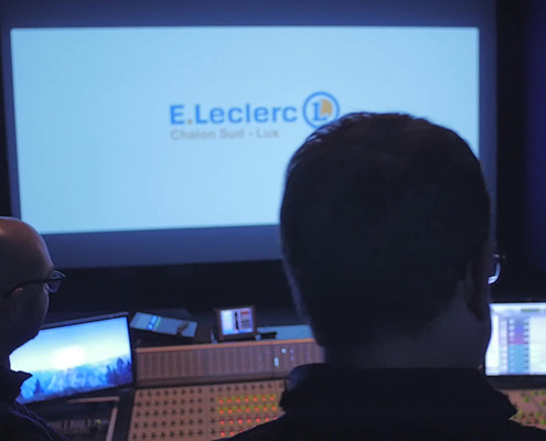 mixage-pillon-cinema-spot-leclerc-495x400