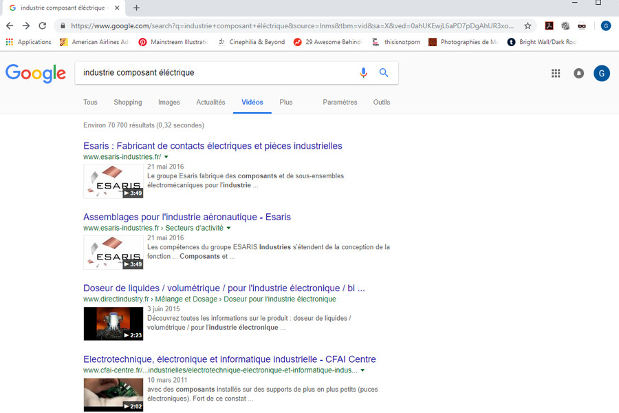 seo-optimiser-diffusion-video-recherche-google-900x600