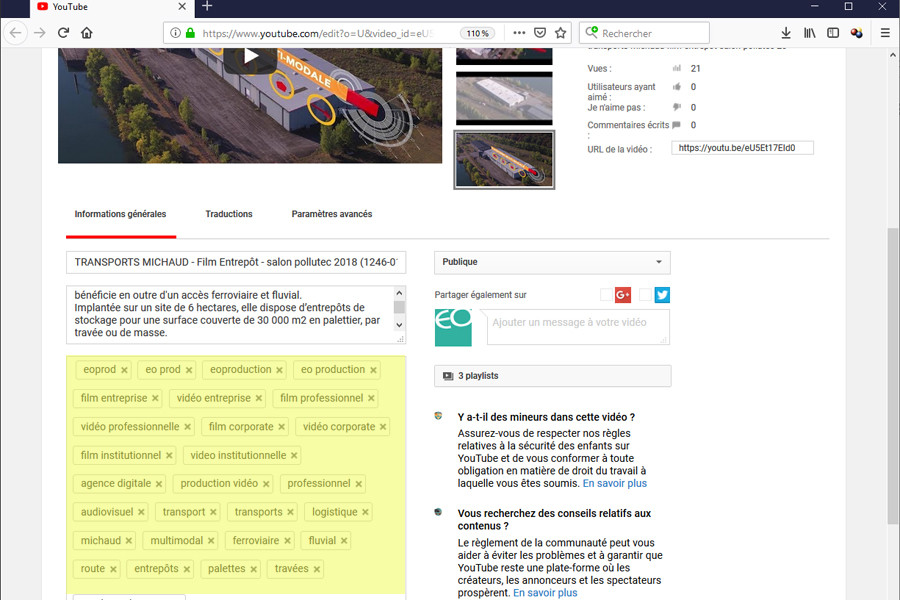 seo-optimiser-diffusion-video-tags-youtube-900x600