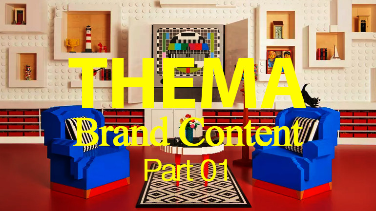blog-thema-brand-content-part-01