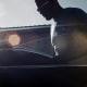 Visionnez le film signature Optimum Automotive