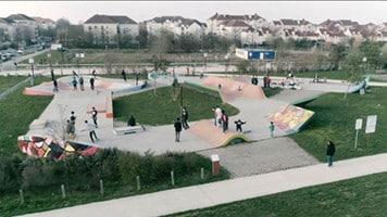 Découvrez l'attractivité économique de l'est parisien dans ce film pour EpaMarne-EpaFrance