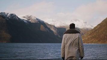 Visionnez le 1er épisode de la série All About Trust par Bureau Veritas