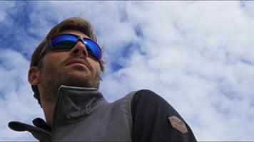 Découvrez les technologies outdoor des montures et verres Bollé Safety