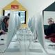 L'EM Lyon sensibilise et informe les entreprises à l'essentiel de la réforme de la Taxe d'Apprentissage 2020