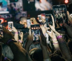Votre marketing vidéo passera par les smartphones