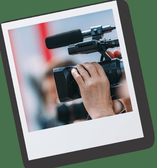 TENDANCES VIDEO MARKETING