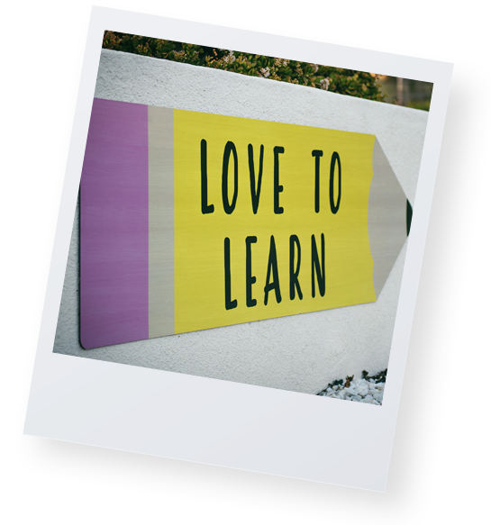 E-LEARNING & VIDEO MARKETING