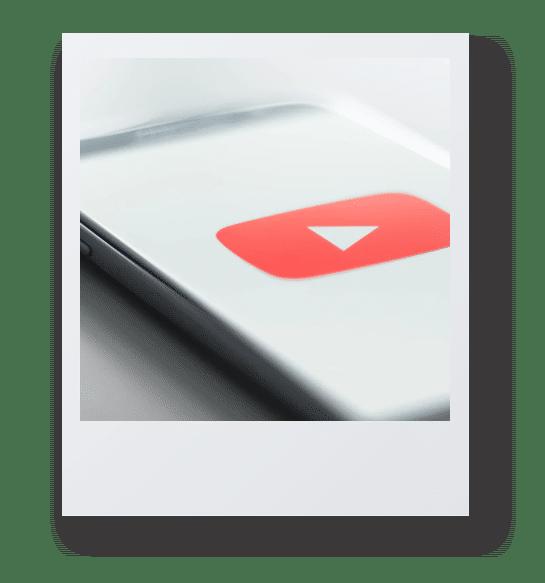 PRE ROLL VIDEO VIDEO MARKETING