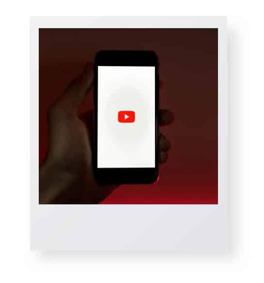 RESEAUX SOCIAUX & VIDEO MARKETING