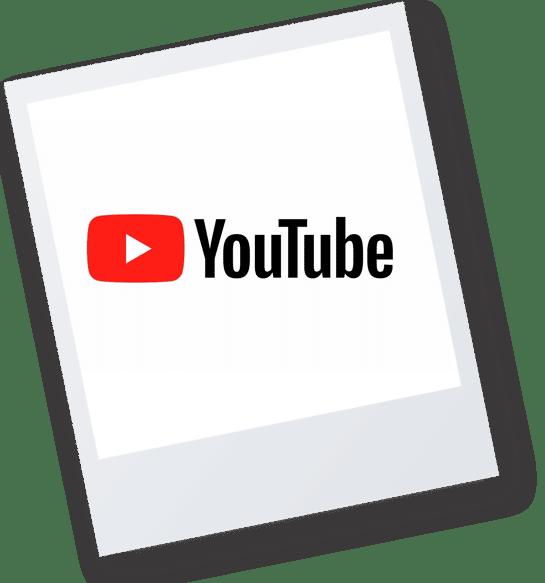 FORMATS VIDEO MARKETING