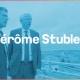 Découvrez le premier num de la web série Bureau Veritas world of Trust