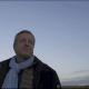 Visionnez le film ADN IXI GROUPE Notre Raison d'Etre