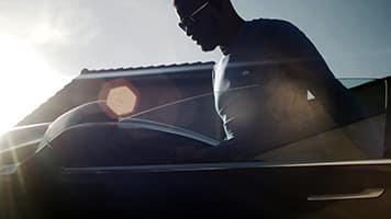 Visionnez le manifeste de marque d'Optimum Automotive
